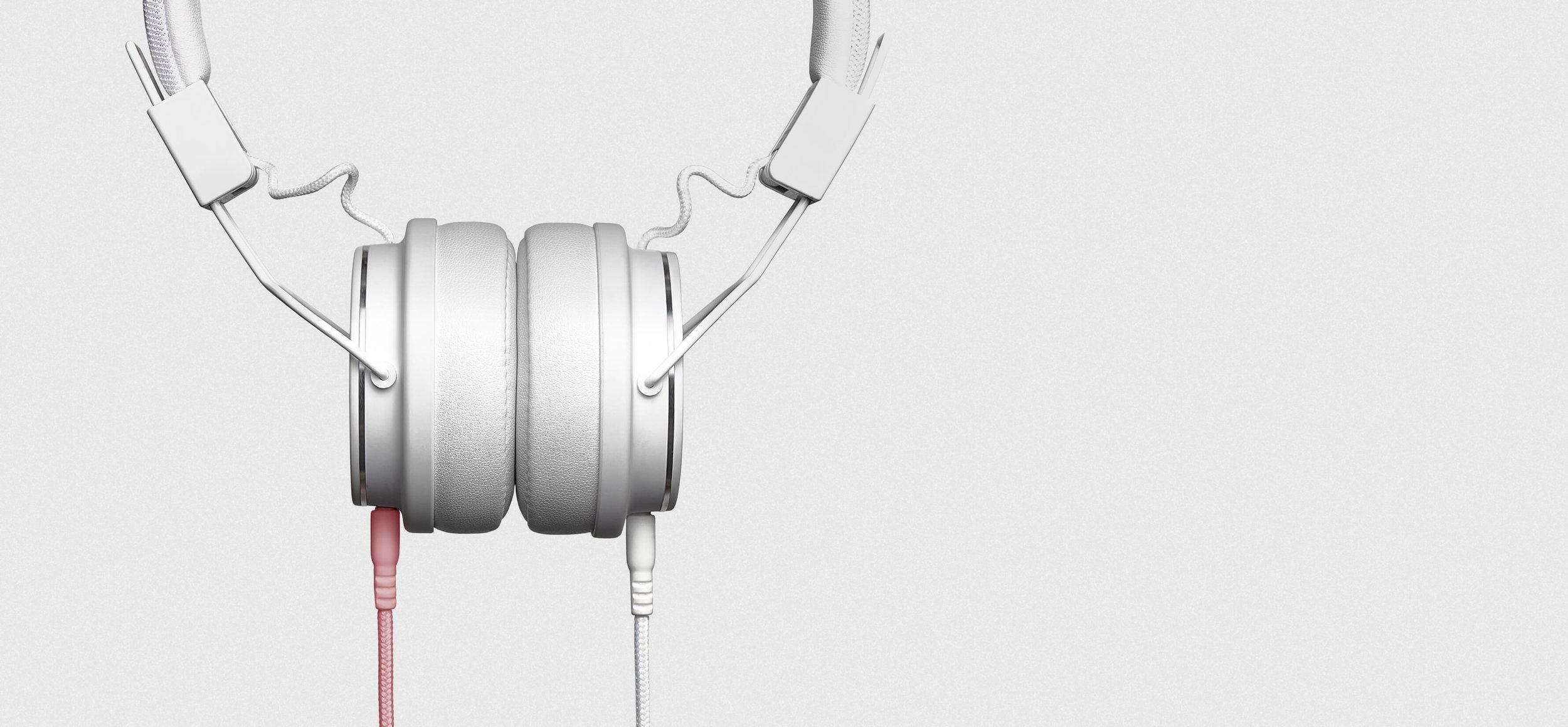 best headphones for audio transcription.jpg