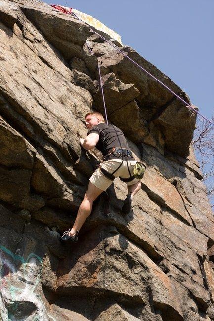 rock climbing.jpg
