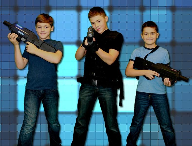 laser-tag-gun-for-kids.jpg