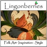 FB lingon.jpg