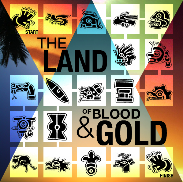 The_Land_of_Blood_Gold.png