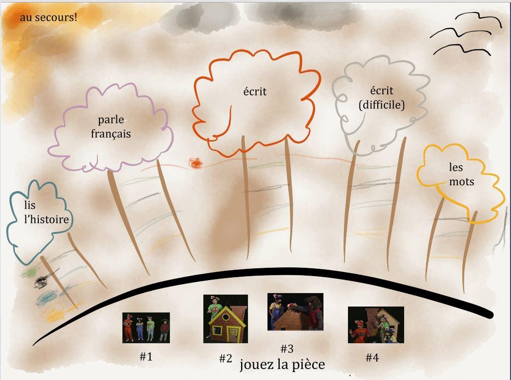 2012 3 pigs graphic.JPG