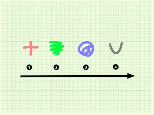 S Frame (1).jpg