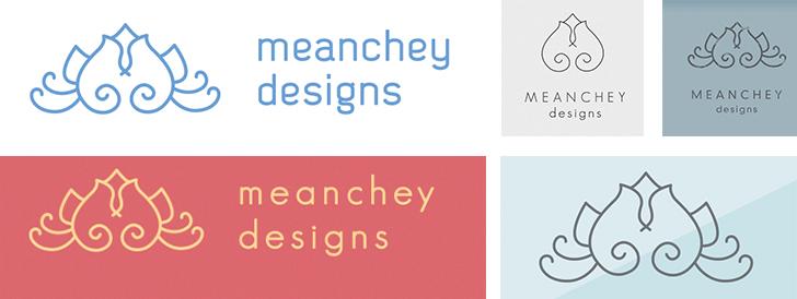 forBlogMeanchey-flowersabnc.jpg