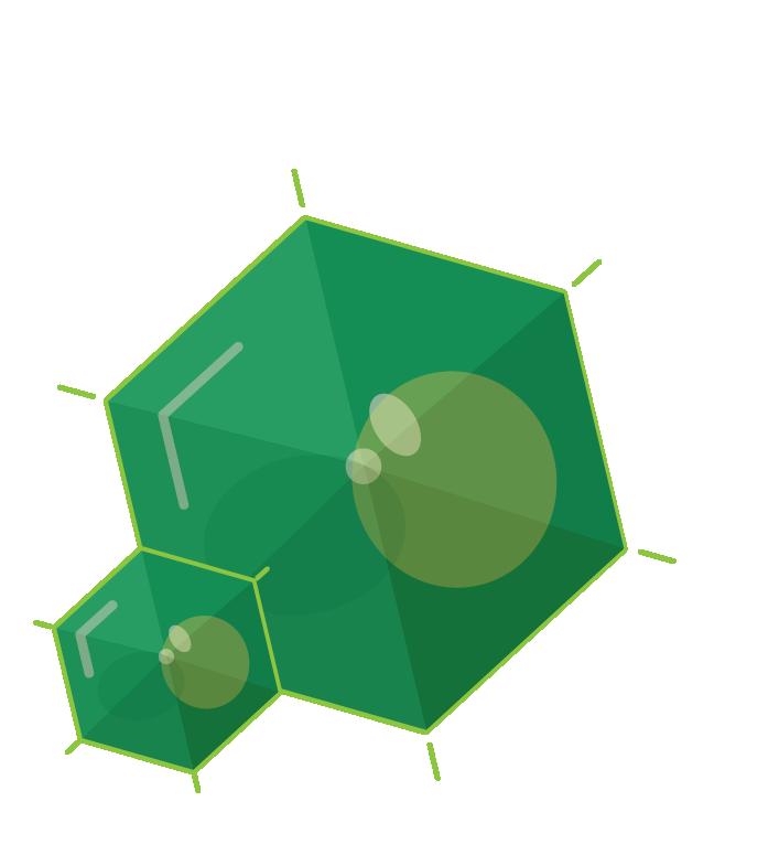 virus_2-03.png