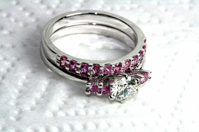 Pink-Sapphire-Wedding-Ring.jpg