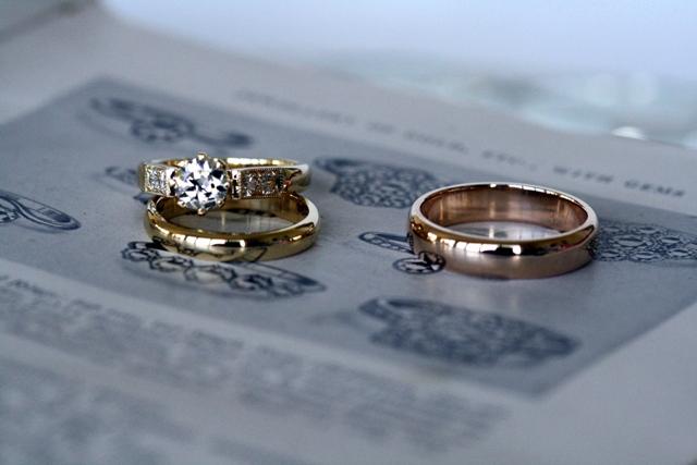 Diamond_8claw_Engagement_ring_7.jpg