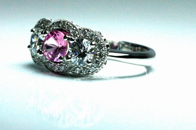 Pink_Sapphire_Trilogy_Ring_8.jpg