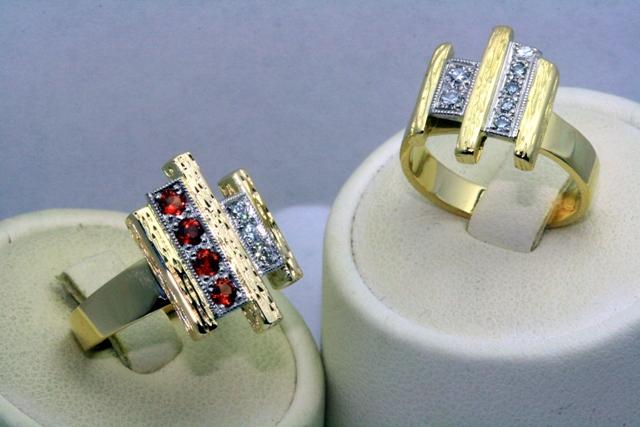 Two_Tone_Retro_Diamond_Sapphire_Ring_6.jpg