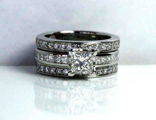 Palladium_Princess_Cut_diamond_ring_6.jpg