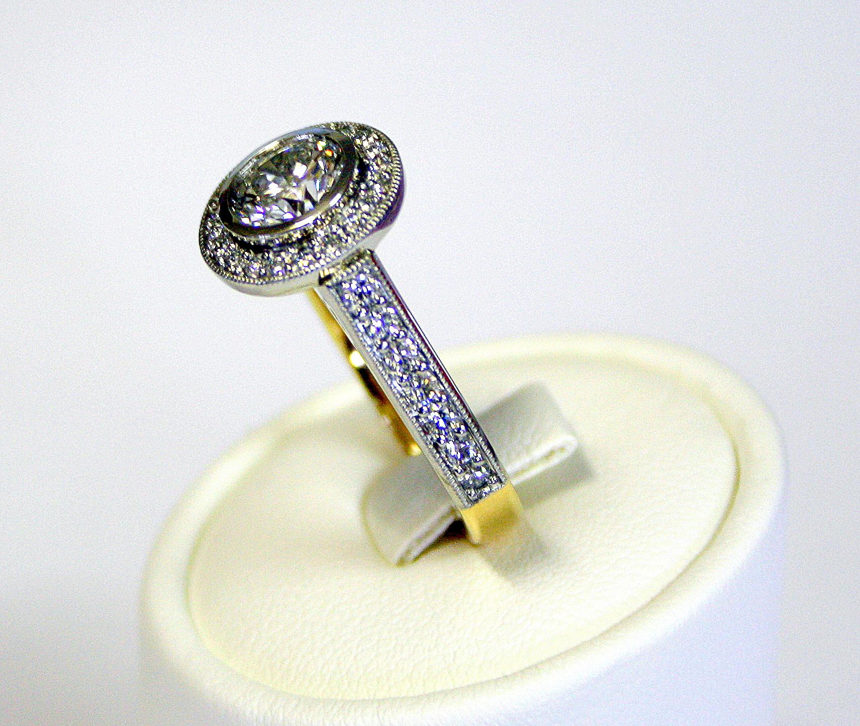 Engagement_Wedding_ring_set_1.jpg