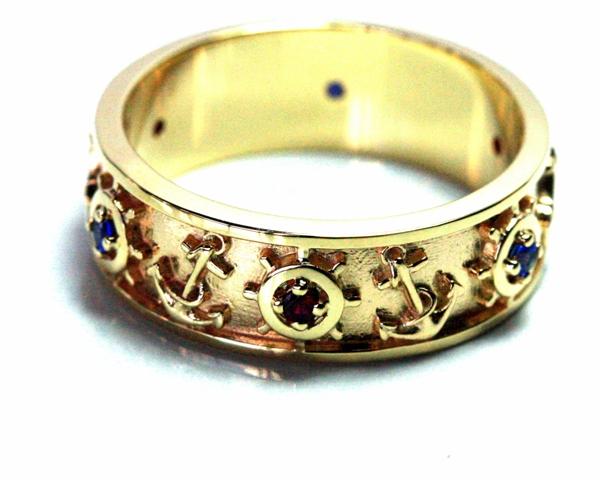 Custom_wedding_rings_7.jpg