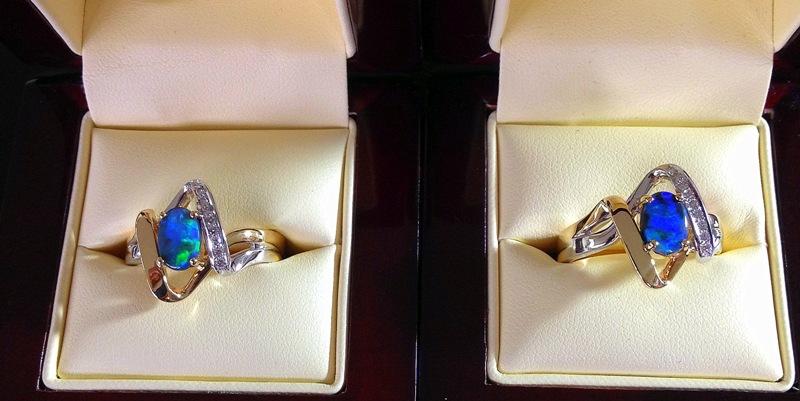 Opal_Ladies_ring.jpg