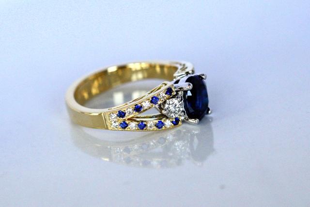 Sapphire_Diamond_eternity_ring.jpg