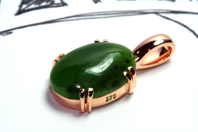 Rose_gold_green_stone_pendant-1.jpg