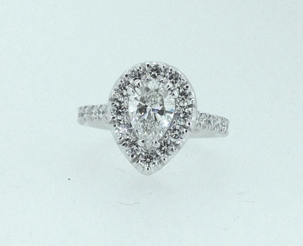Diamond Engagement Ring Pear Halo.jpg