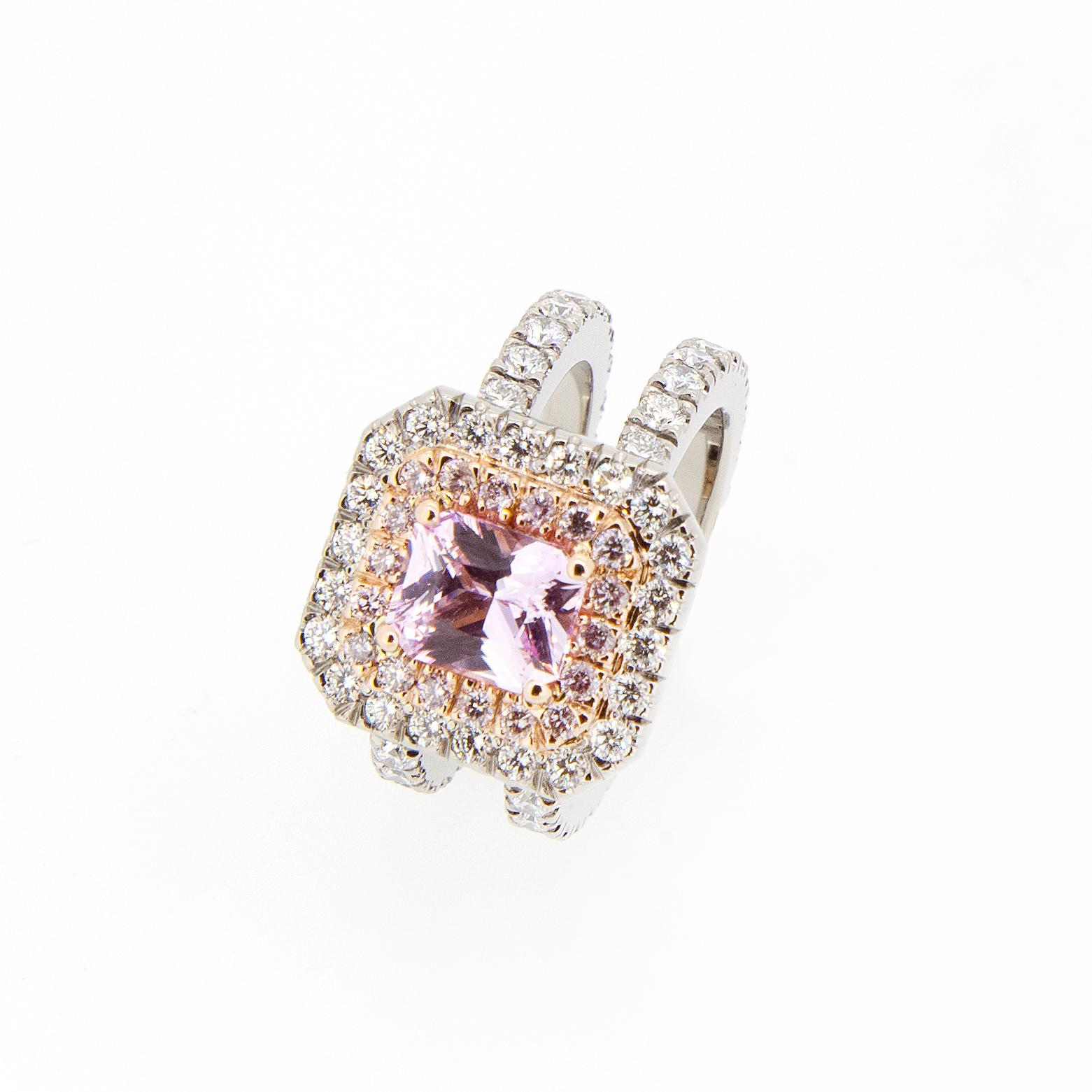 CUSTOM15 Sapphire Whilte Gold Ring 11.jpg
