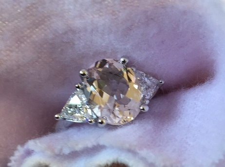morganite and diamond ring.jpg