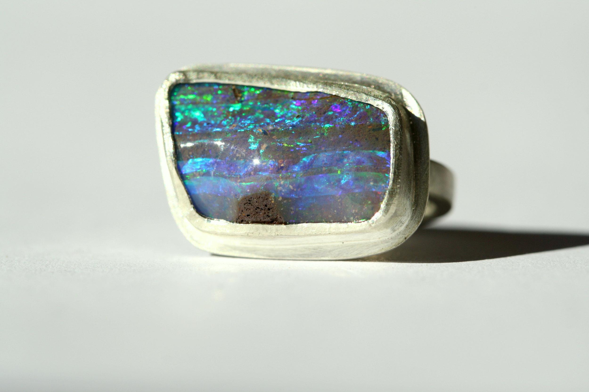 Blue Topology Opal Ring.jpg