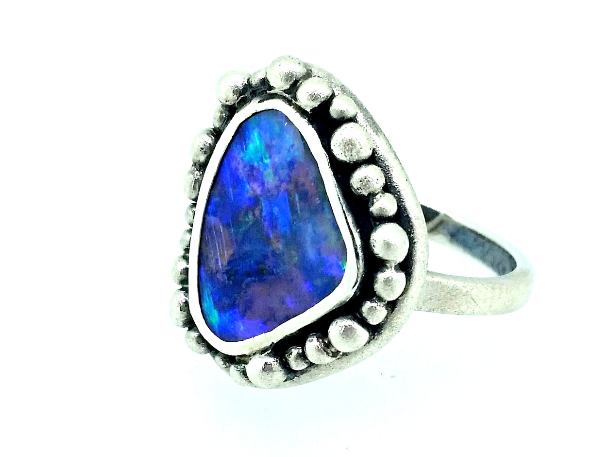 Silver and Opal Ball Ring 3.jpg