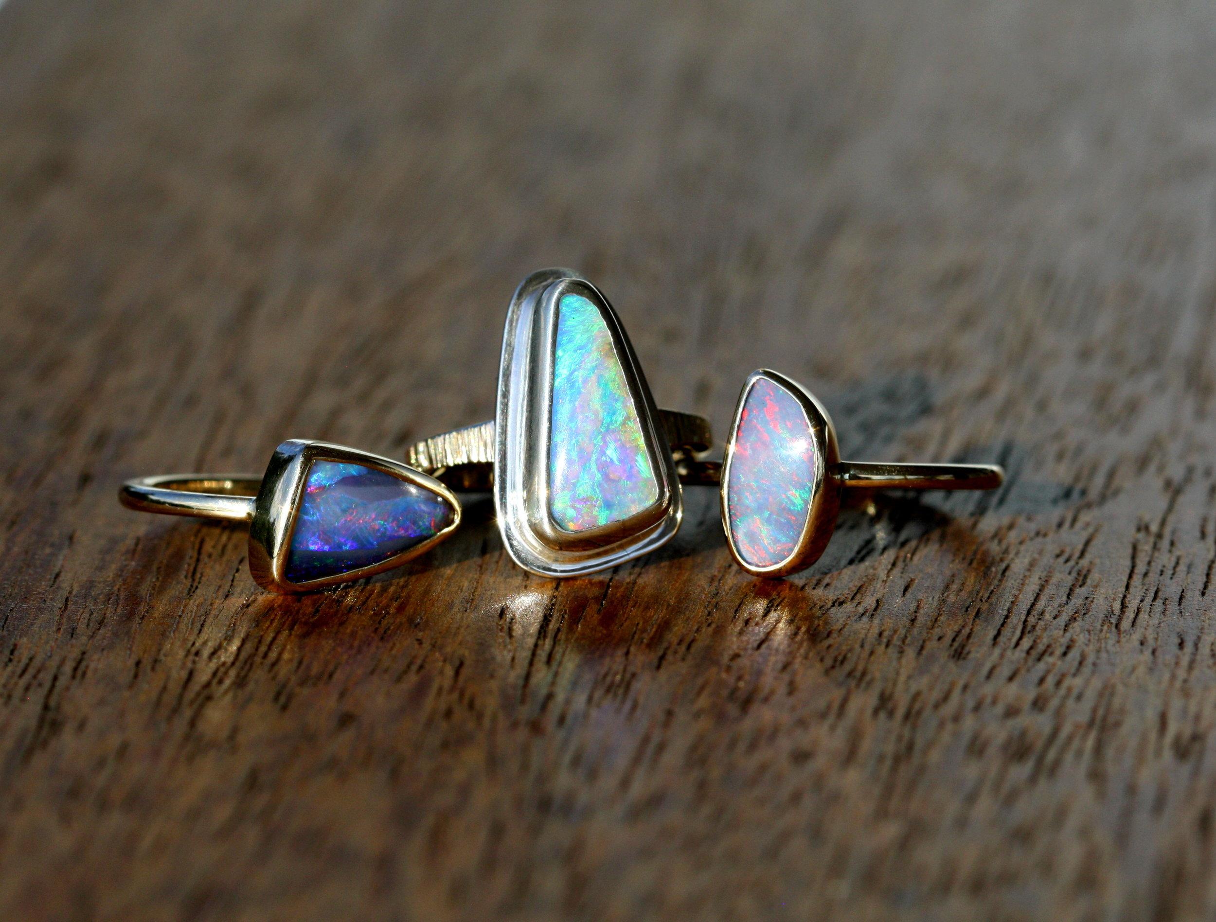 Opal rings together.jpg