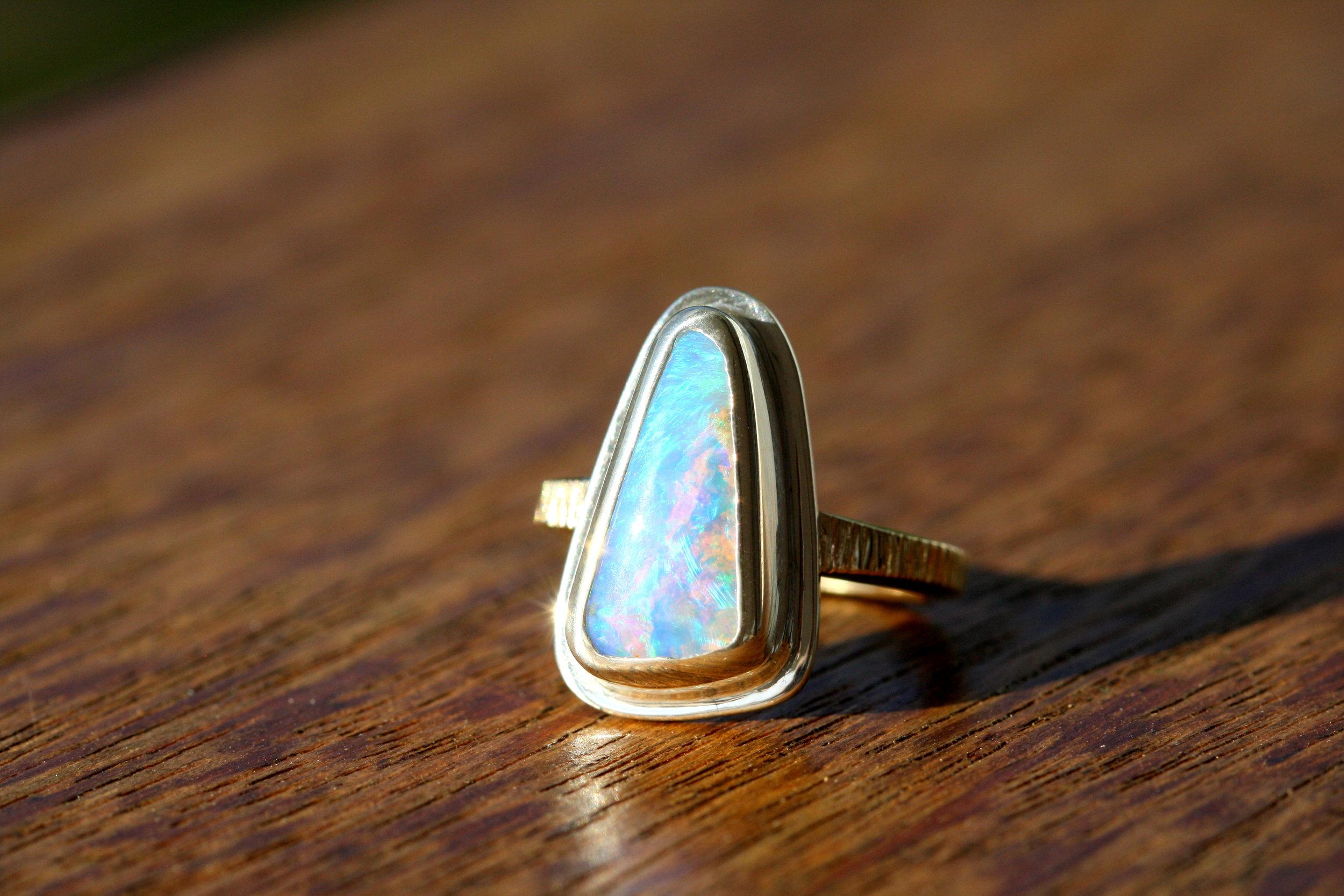 Burst opal ring blue sea.jpg