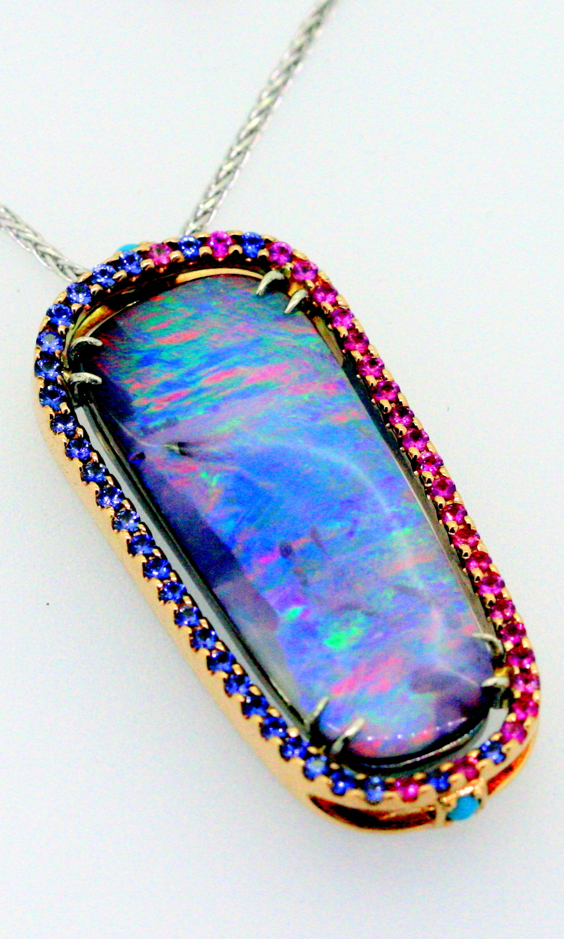 Opal_sapphire_pendant cropped and small.jpg