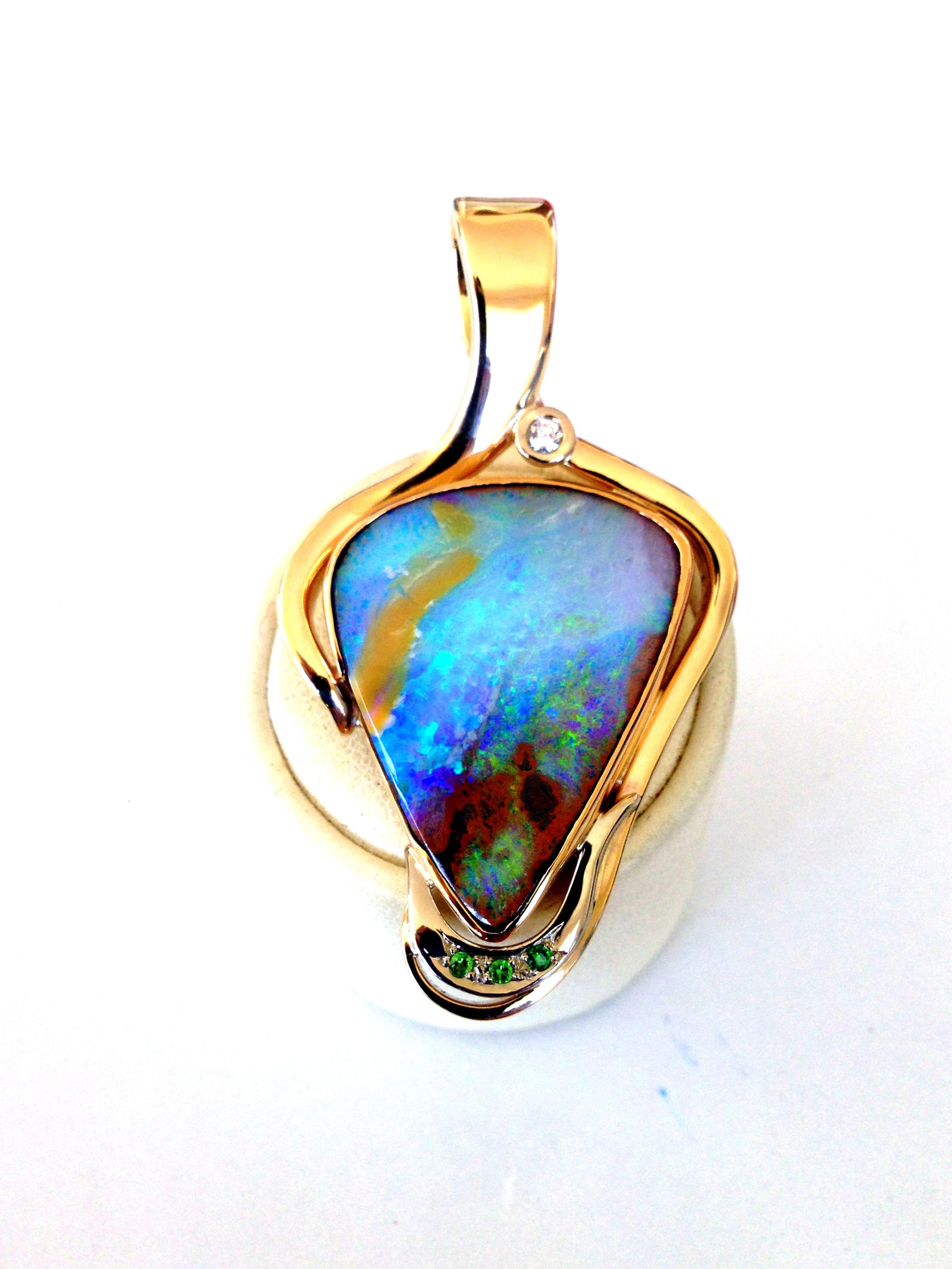Opal_Pendant.jpg