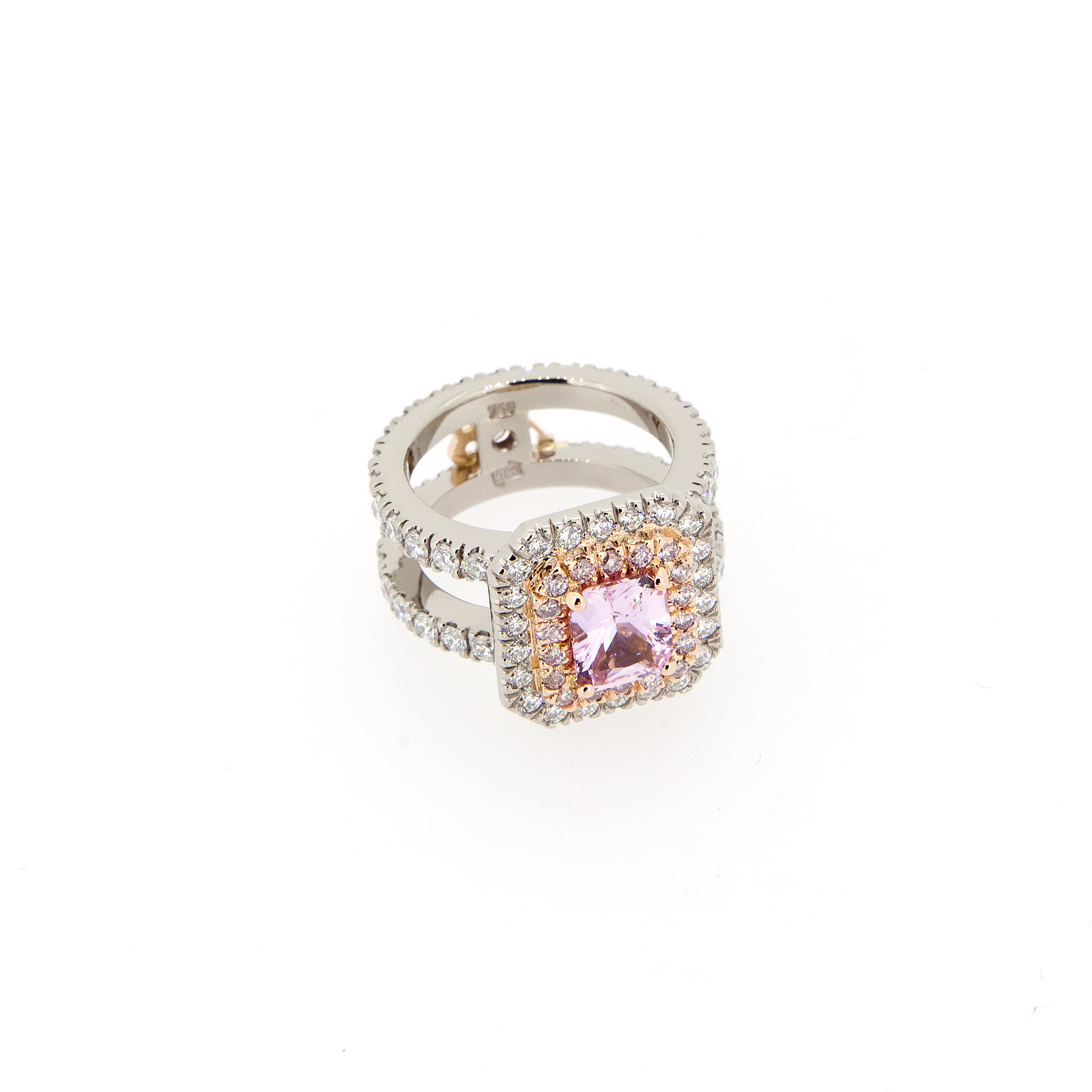 CUSTOM15 Sapphire Diamond Whilte Gold Ring 1.jpg