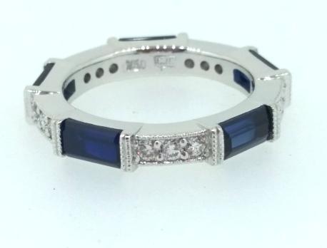 Sapphire and Diamond Ring surround.jpg