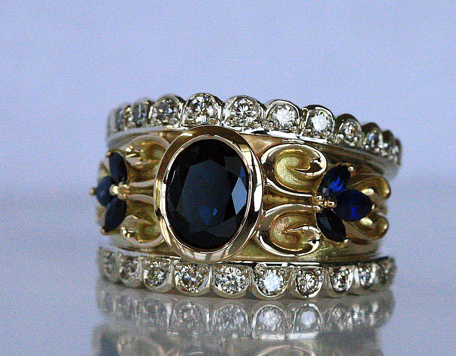 Sapphire_And_Diamond_Dress_Ring.jpg