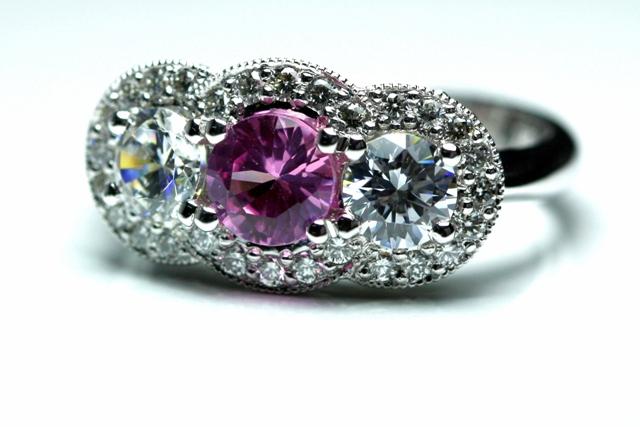 Pink_Sapphire_Trilogy_Ring_14.jpg