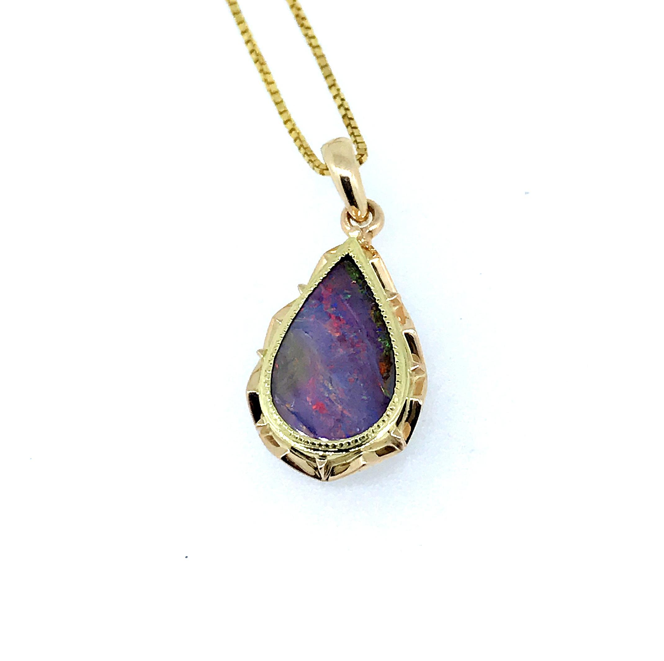 Opal Pendant YGold Rose Gold 5.jpg