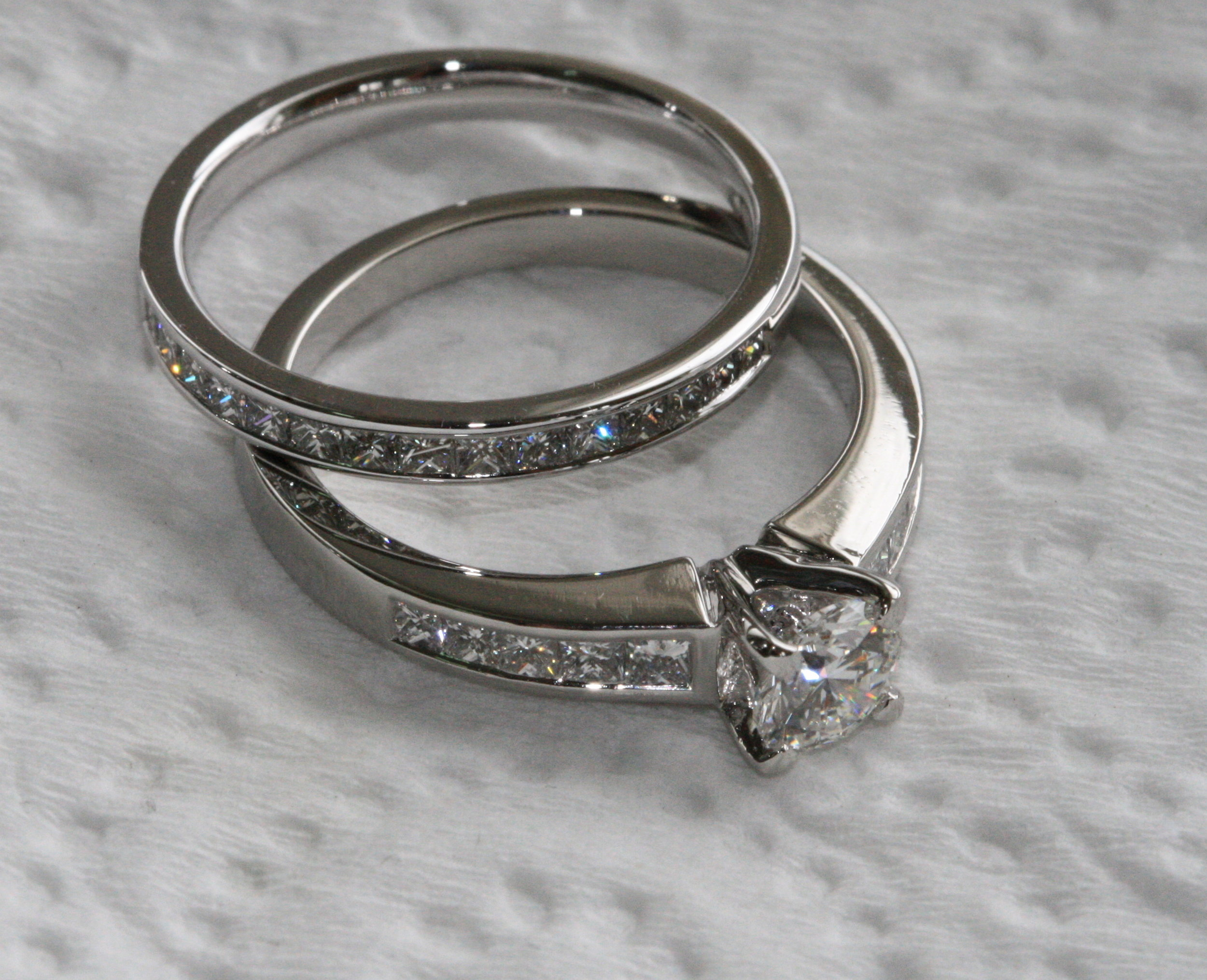 Repair Platinum Ring (10).JPG