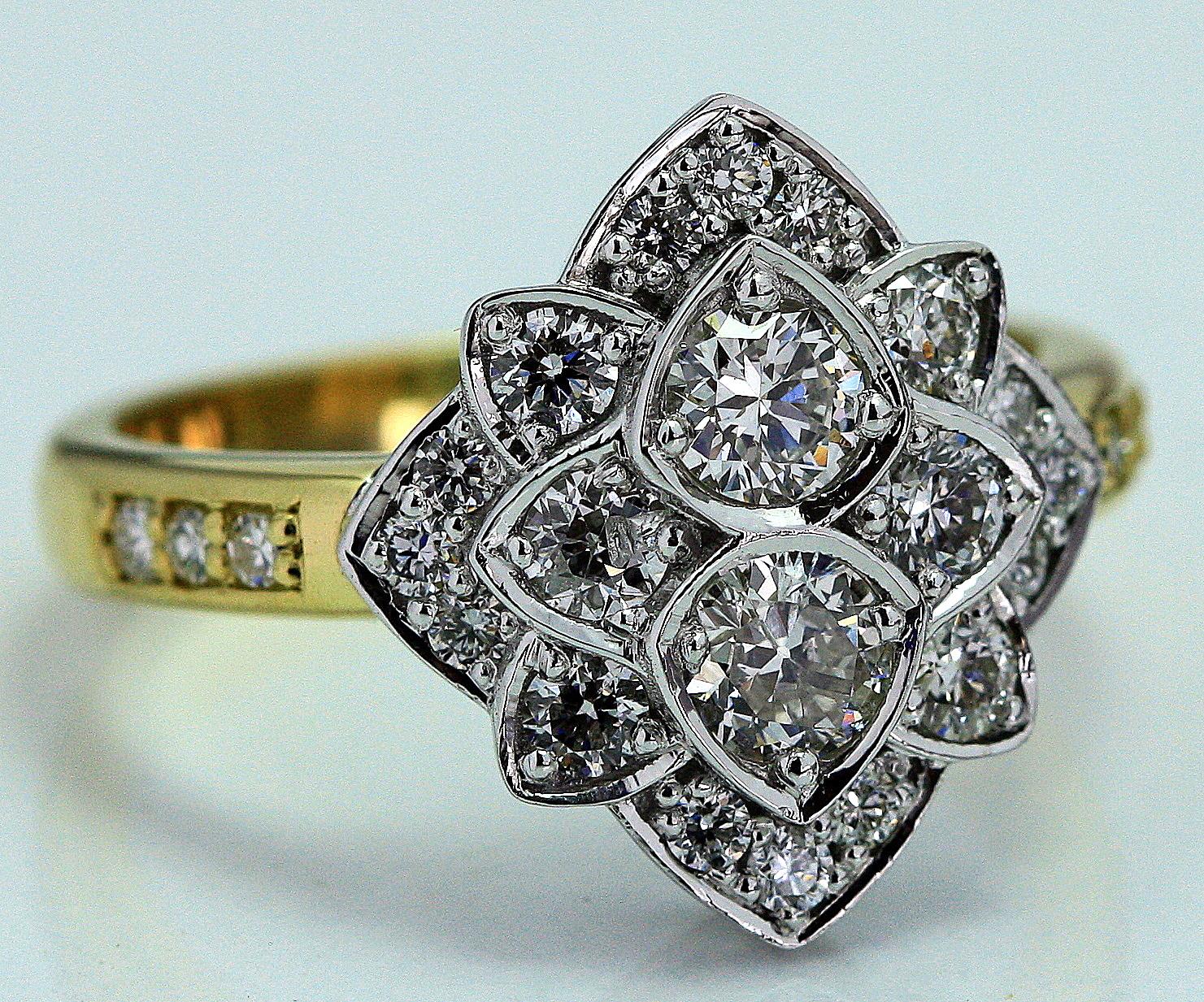Lotus Diamond (17).jpg