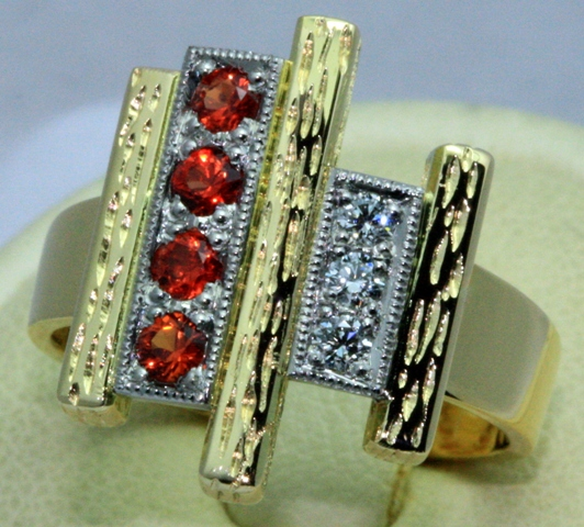 Two_Tone_Retro_Diamond_Sapphire_Ring_4.jpg