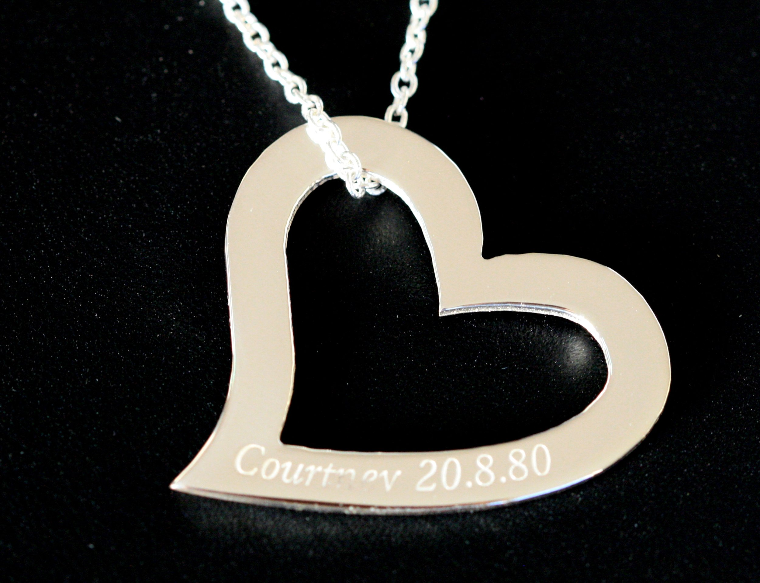 Big Heart Engraved Pendant.jpg
