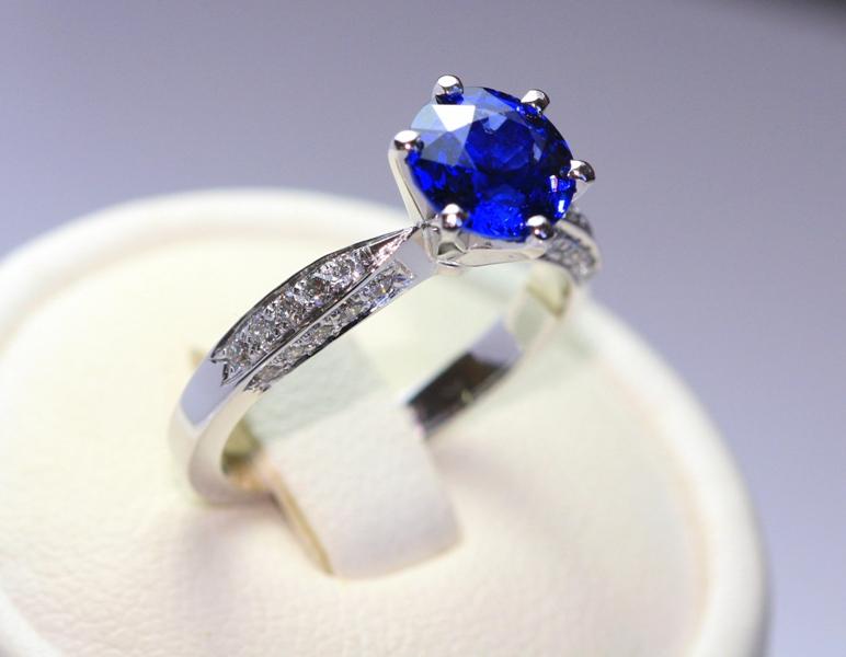 Blue Sapphire Ring.jpg