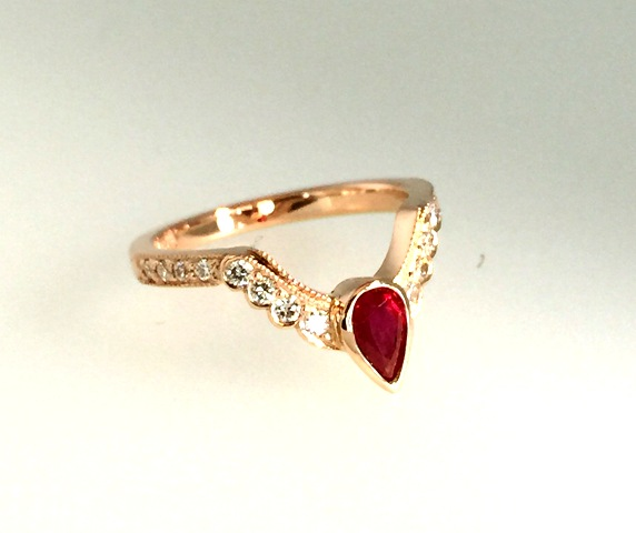 Ruby and Diamond Scallop Ring.jpg