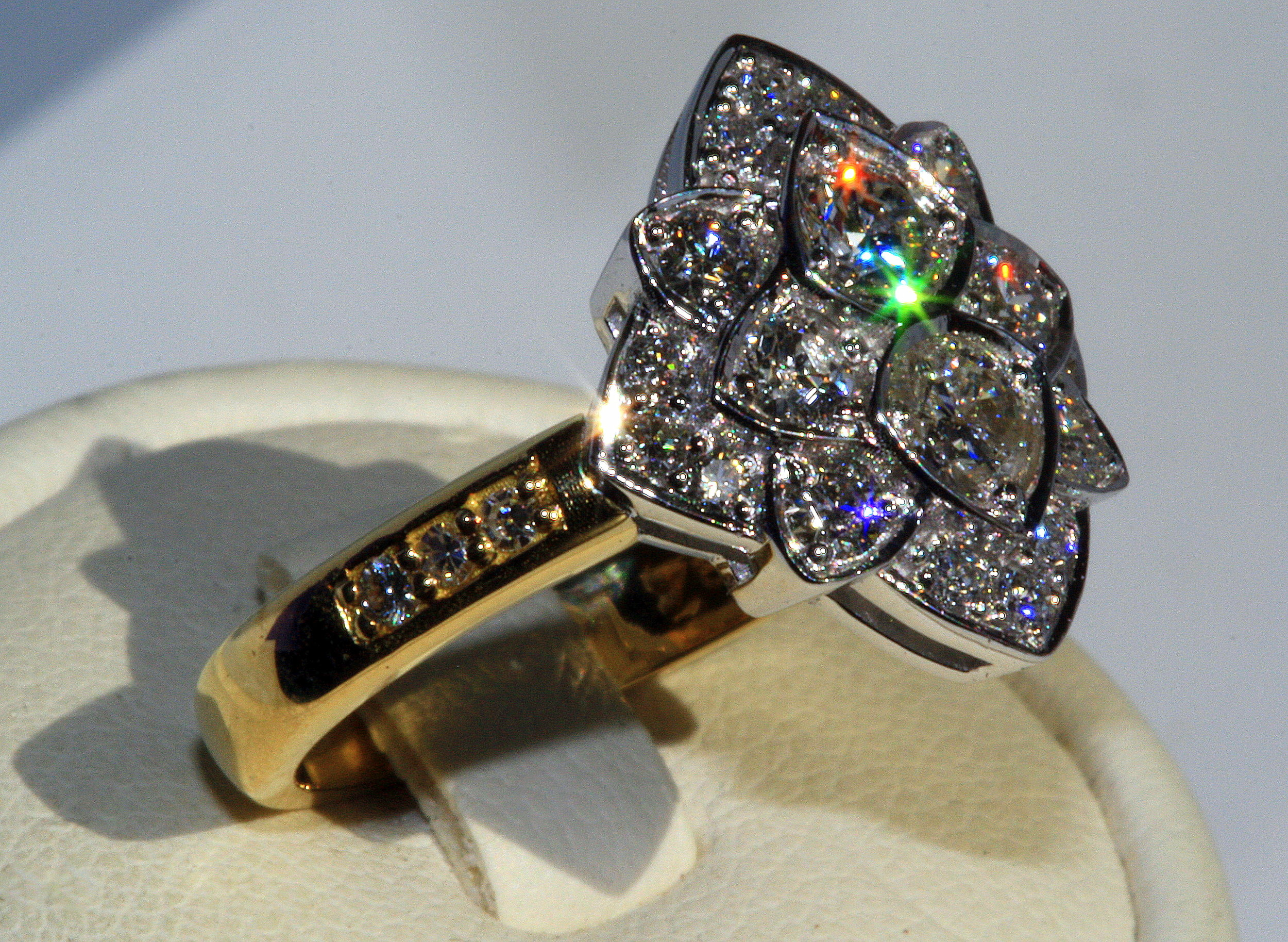 Lotus Diamond (1).jpg