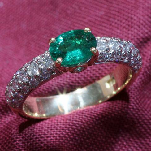 Natural_Emerald_Diamond_Ring1.jpg