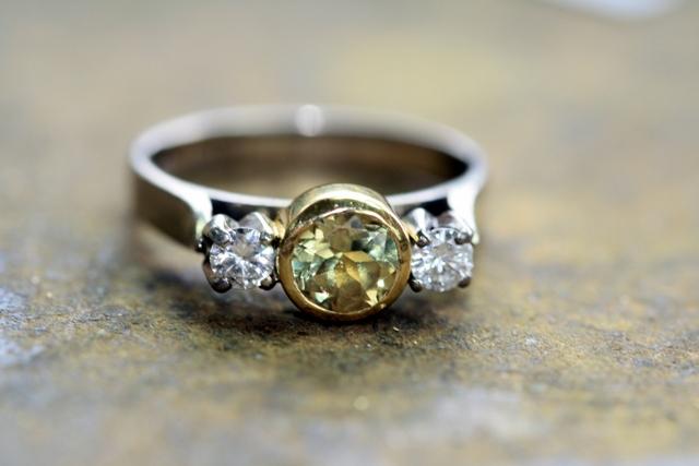 Old Sapphire and Diamond (12).jpg