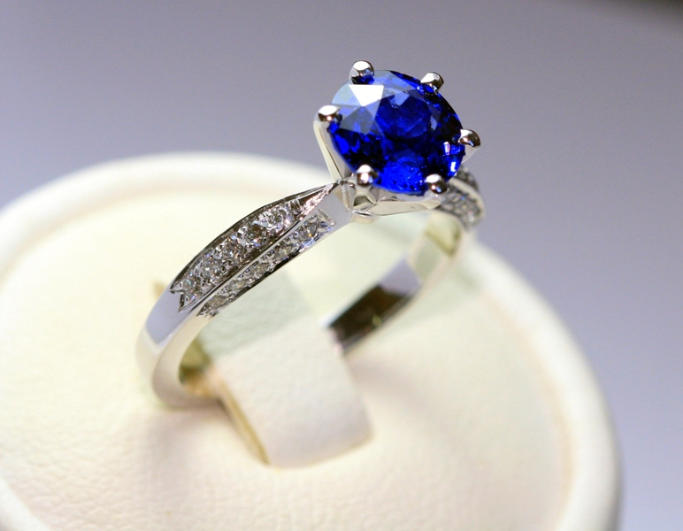 Blue Sapphire Ring (1).jpg
