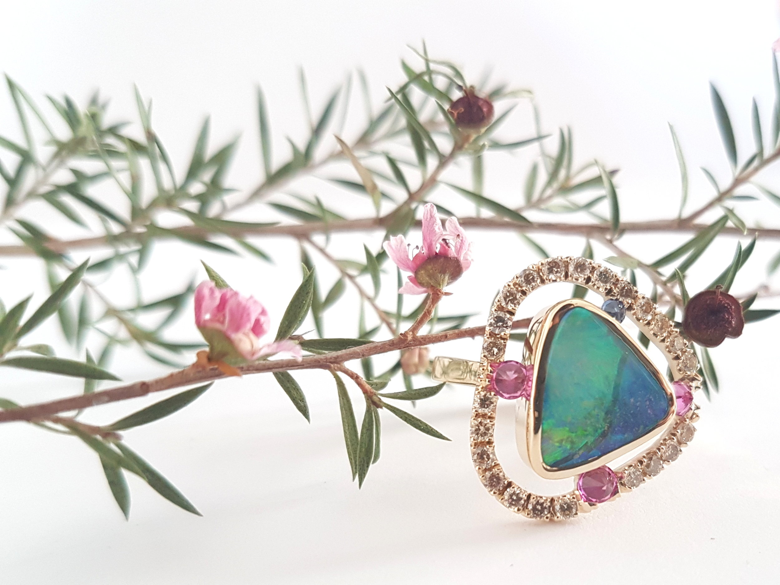 Queensland Opal Diamond and Sapphire (3).jpg
