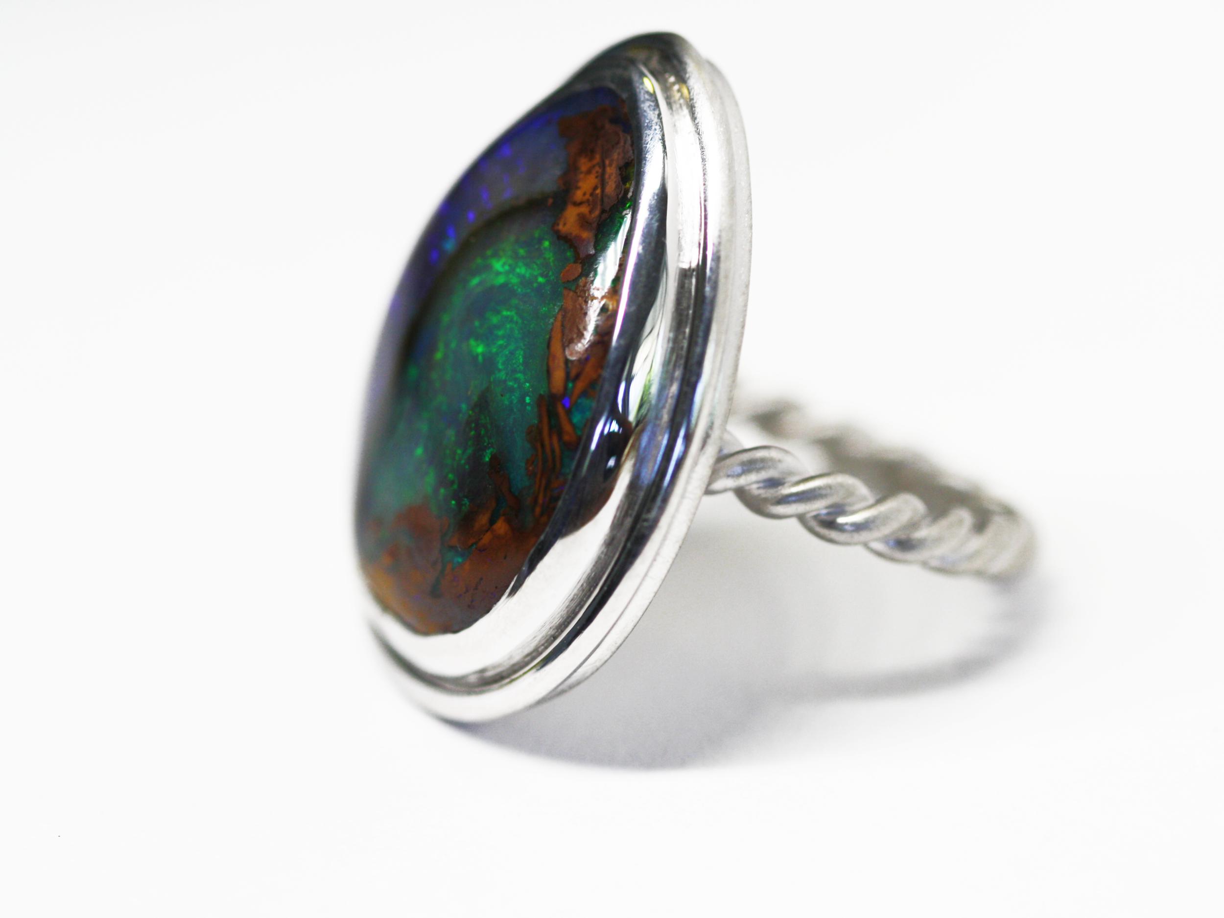 QLD Boulder Opal Gaia Ring (1).png