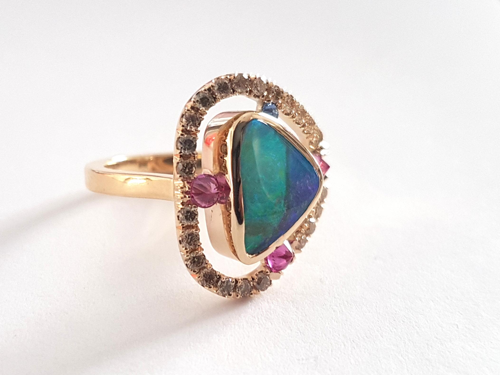 Queensland Opal Diamond and Sapphire (13).jpg