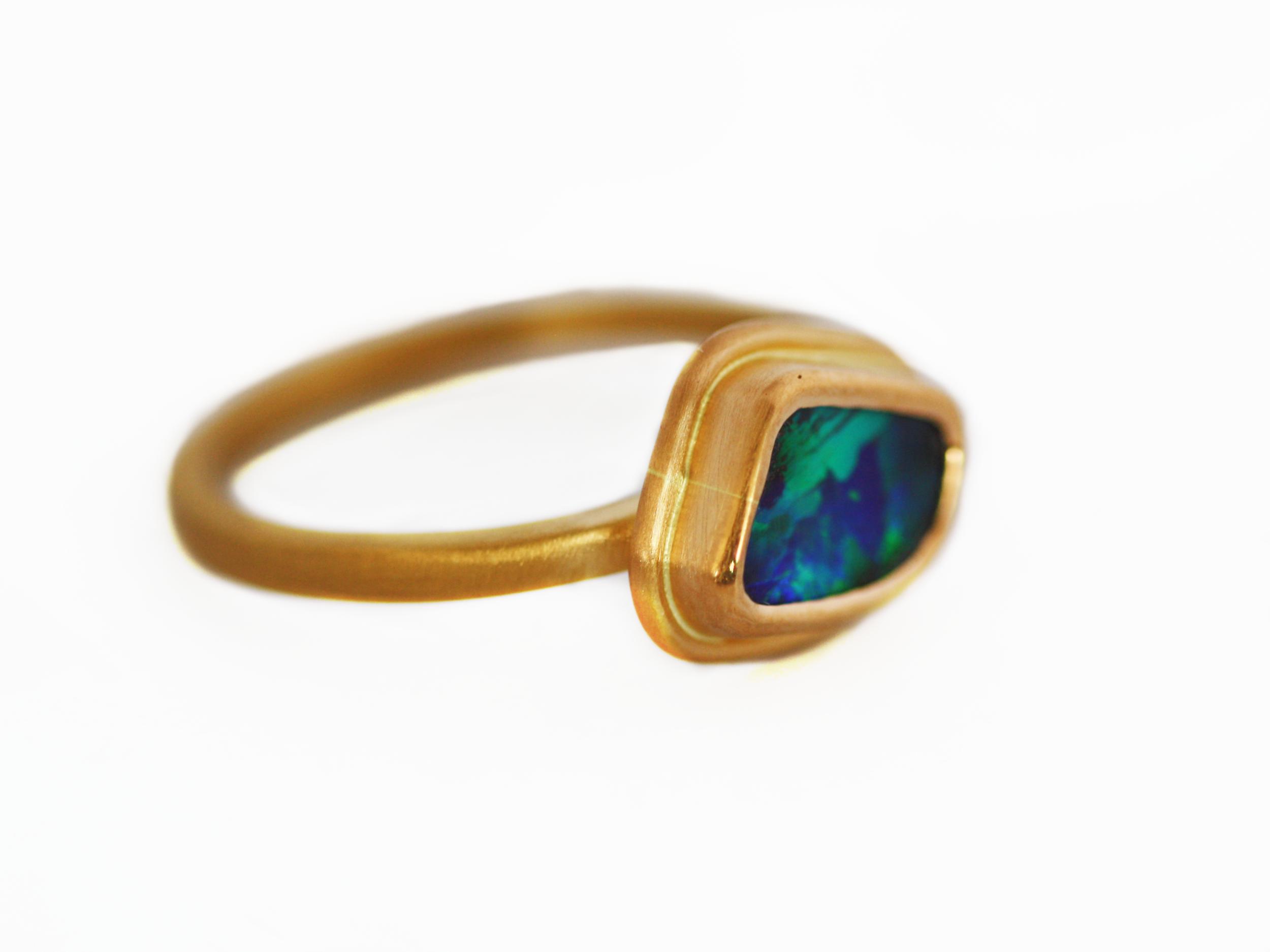 22ct gold boulder opal blue edit (4).png