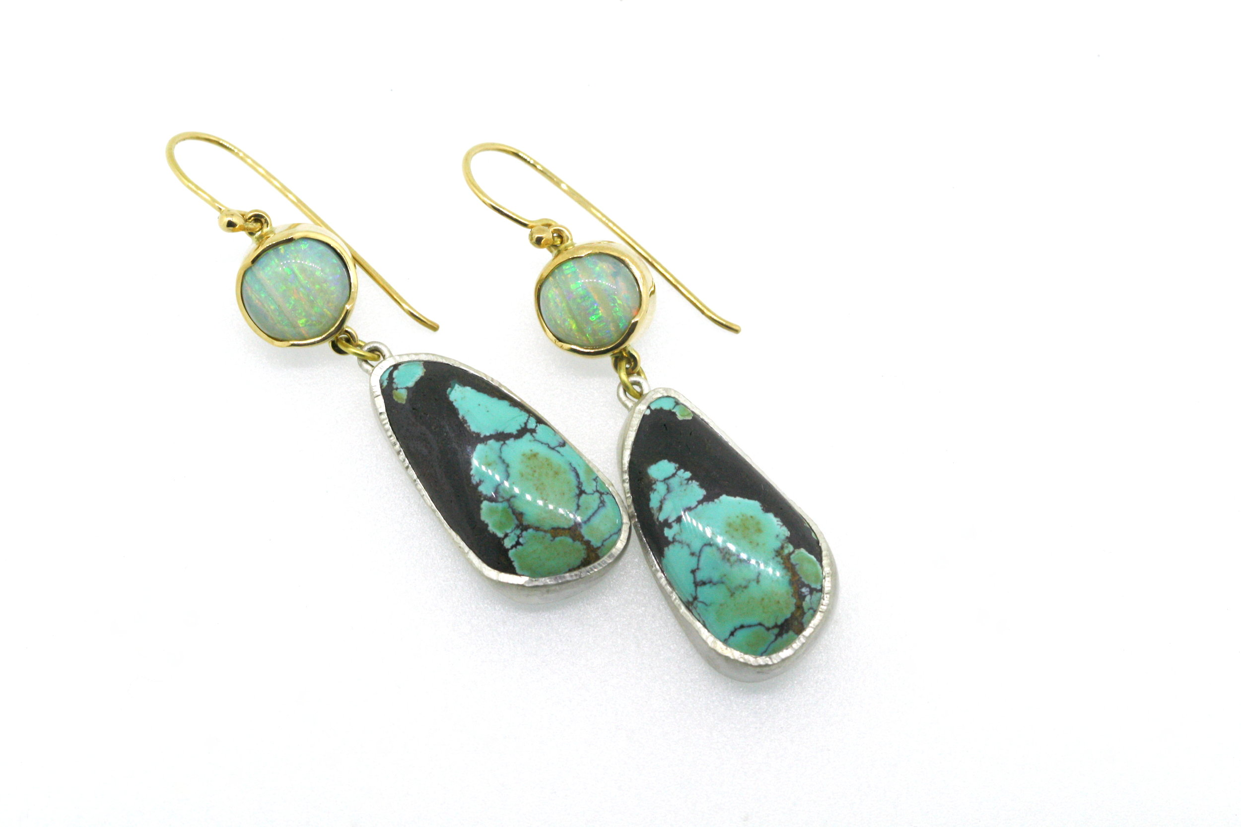 Kingman Boulder Opal Drop Earrings (20).JPG