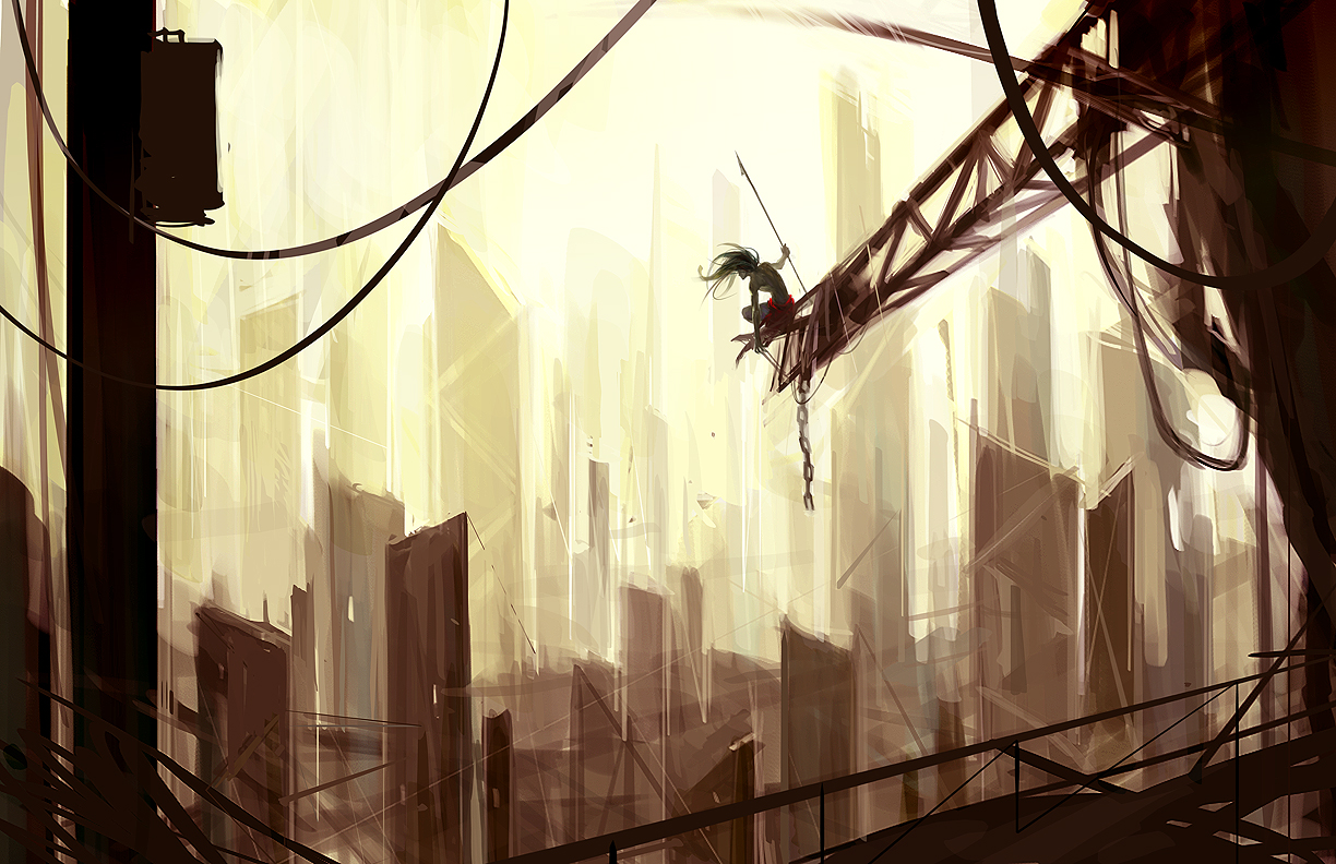 another_city_by_tobiee.jpg