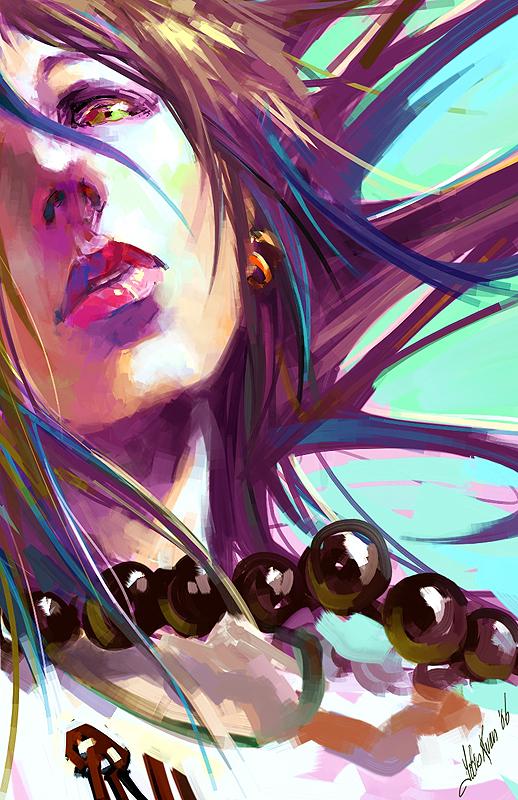 purple_by_tobiee.jpg